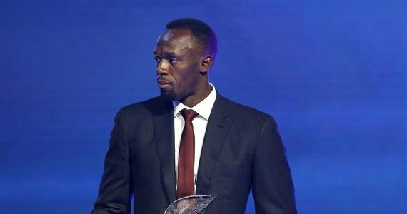Jamajski sprinter Usain Bolt został po raz szósty w karierze uznany najlepszym lekkoatletą roku w plebiscycie IAAF. Wśród kobiet uhonorowano rekordzistkę globu w biegu na 10 000 m Etiopkę Almaz Ayanę. W finałowej trójce była Anita Włodarczyk.
