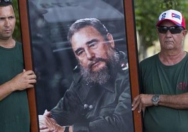 Uczciwie o Fidelu Castro i o jego ofiarach