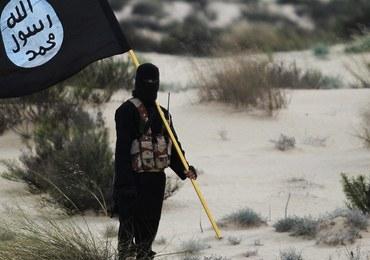 Wysoki rangą przywódca ISIS zabity. Zginął w szturmie przeprowadzonym przez FSB