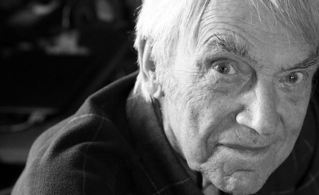 """W wieku 89 lat zmarł Tadeusz Chmielewski, polski reżyser, scenarzysta i producent filmowy. Autor takich filmów, jak """"Ewa chce spać"""", """"Nie lubię poniedziałków"""" czy """"Jak rozpętałem druga wojnę światową""""."""