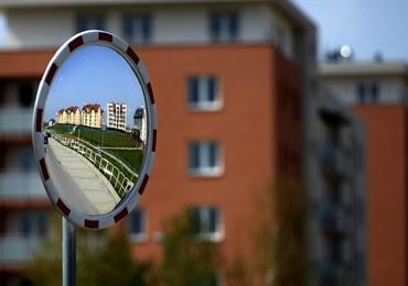Państwowe grunty dla Mieszkania Plus. Tereny wojskowe i rolne mogą zostać przejęte