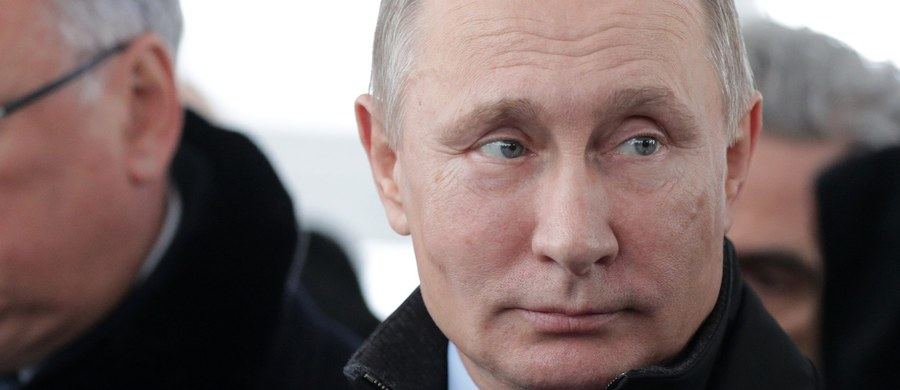 W Rosji Duma przegłosowała w pierwszym czytaniu zmiany w Kodeksie Karnym i wprowadza nowe sposoby izolacji podejrzanych. Będzie np. zakaz internetowej aktywności.