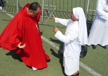 Błogosławieni w Peru