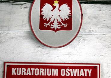 Kuratorium skontrolowało gimnazjum w Giżycku, w którym uczniowie targnęli się na swoje życie
