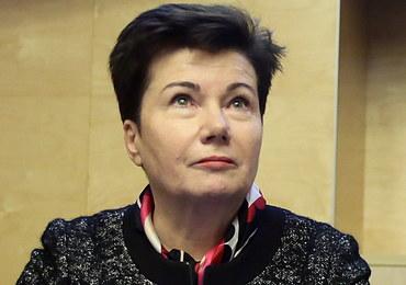 Reprywatyzacja w Warszawie: Niespełnione obietnice Hanny Gronkiewicz-Waltz