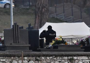Dwie kolejne ekshumacje ofiar katastrofy smoleńskiej: w Warszawie i w Tyńcu