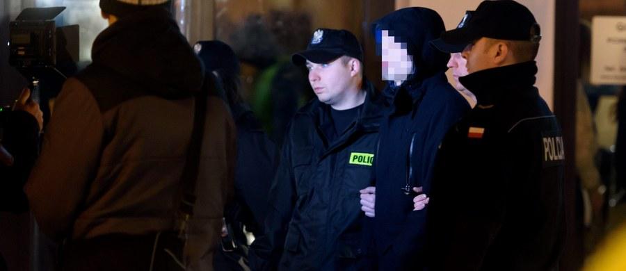 Prokuratura Okręgowa w Poznaniu wycofuje swój wniosek o wyłączenie jawności procesu przeciwko Adamowi Z., oskarżonemu o zabójstwo Ewy Tylman. To wynik polecenia wydanego przez ministra sprawiedliwości - prokuratora generalnego Zbigniewa Ziobrę.