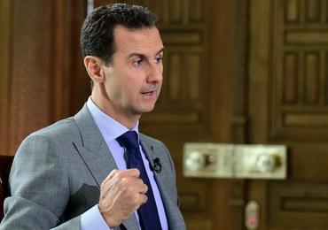 Asad: Zdobycie Aleppo to jeszcze nie koniec wojny, ale wielki krok w walce z terroryzmem