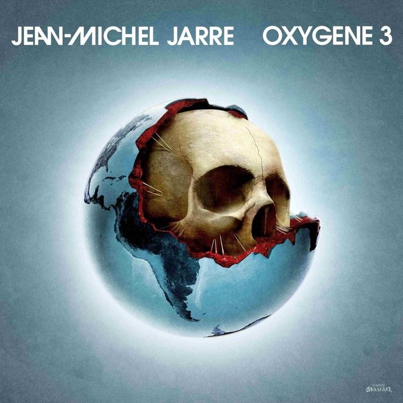 """Kto urządził w domu ołtarzyk """"Oxygene"""" Jean-Michela Jarre'a, ten będzie zachwycony również trzecią częścią trylogii. Reszta może machnąć ręką i ewentualnie przypomnieć sobie bardziej udane pozycje z dyskografii Francuza."""