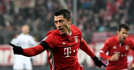 Od Roberta Lewandowskiego do Mateusza Wieteski. W fazie grupowej Champions League zagrało łącznie 20 biało-czerwonych piłkarzy. Strzelili wspólnie 10 bramek. Połowa to zasługa napastnika Bayernu Monachium. Kluby Polaków też wypadły nieźle. Żaden nie pożegnał się jeszcze z europejskimi pucharami.