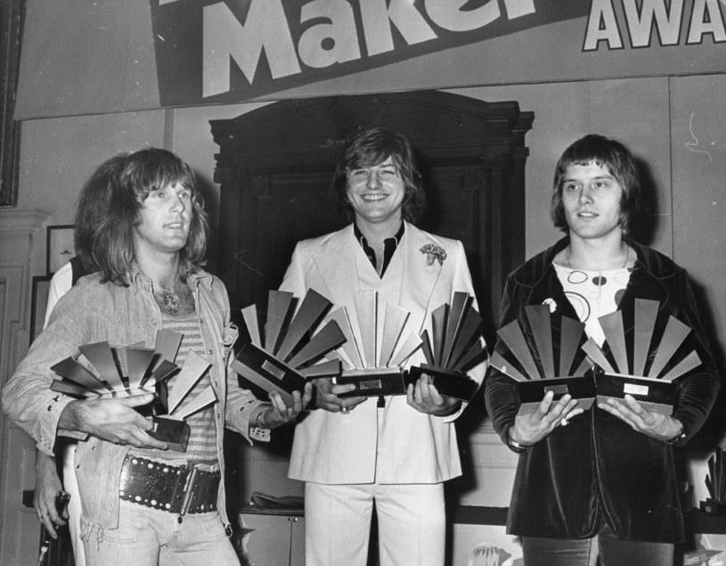 7 grudnia zmarł Greg Lake, współtwórca rockowej supergrupy Emerson, Lake And Palmer, znany także z zespołów King Crimson, Asia i Ringo Starr & His All-Starr Band.