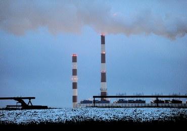 Korupcja w elektrowni Dolna Odra  w Gryfinie. Zatrzymano pięć osób