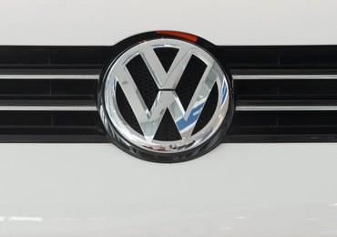 Ciąg dalszy afery z Volkswagenem. KE wszczęła procedury m.in. przeciw Niemcom
