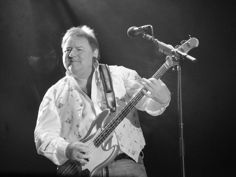 Z całego świata napływają kondolencje po śmierci Grega Lake'a, współtwórcy rockowej supergrupy Emerson, Lake And Palmer, znanego także z zespołów King Crimson, Asia i Ringo Starr & His All-Starr Band.