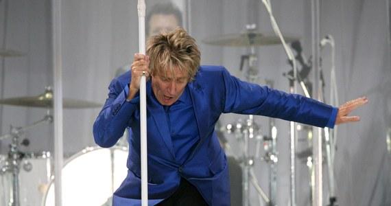 Po sukcesie majowego występu w Łodzi, Rod Stewart wraca do Polski na dwa wyjątkowe koncerty. W lutym 2017 roku zaśpiewa swoje największe hity w Krakowie oraz w Gdańsku.