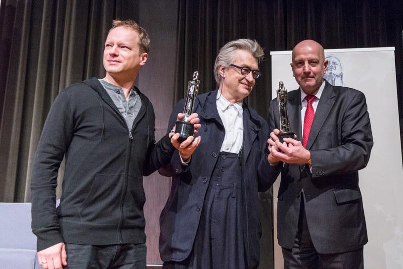 """Gala wręczenia Europejskich Nagród Filmowych odbędzie się w sobotę, 10 grudnia, we Wrocławiu. """"Europa dociera do skrzyżowania, to moment, w którym kinematografia odegra szczególną rolę"""" - powiedział w piątek Mike Downey, zastępca przewodniczącego zarządu Europejskiej Akademii Filmowej."""
