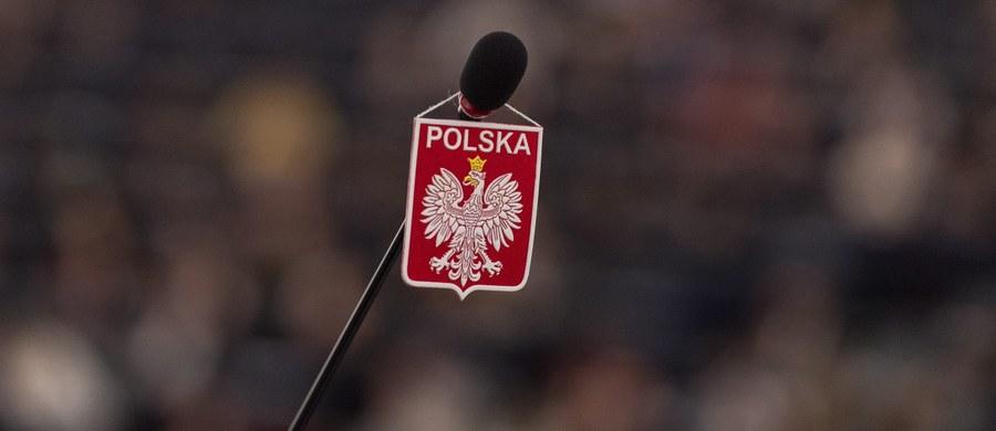 Nikt nie chciał bronić Polski lub protestować przeciwko organizowaniu debaty w europarlamencie 13 grudnia, w rocznicę stanu wojennego - ustaliła dziennikarka RMF FM w Brukseli Katarzyna Szymańska-Borginon. Na Konferencji Przewodniczących, która podjęła wczoraj wieczorem tę decyzję, nie było przedstawiciela ECR, czyli frakcji Konserwatystów i Reformatorów, do której należy PiS.