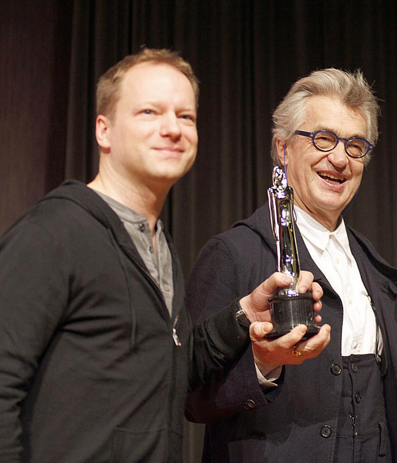 We Wrocławiu trwają ostatnie przygotowania do gali rozdania Europejskich Nagród Filmowych.