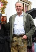 Bayern liderem Bundesligi. Ingolstadt dostanie wagon kiełbasy i piwa