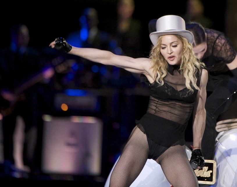 Madonna otrzymała w tym roku tytuł Kobiety Roku przyznawany przez magazyn Billboard. Odbierając nagrodę, amerykańska wokalistka mówiła o seksizmie, feminizmie i swojej własnej konsekwencji w dążeniu do celu.