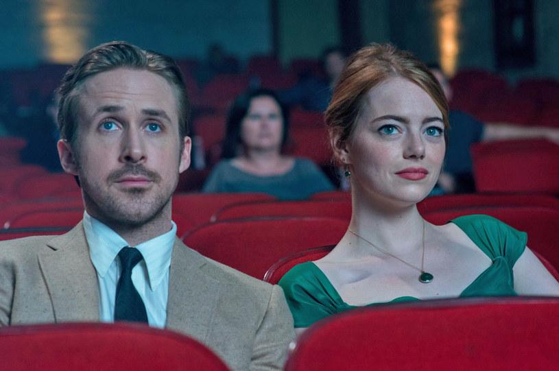 """Musical """"La La Land"""" zdominował ceremonię rozdania tegorocznych Critics' Choice Awards, zdobywając aż 8 statuetek, w tym za najlepszy film roku."""