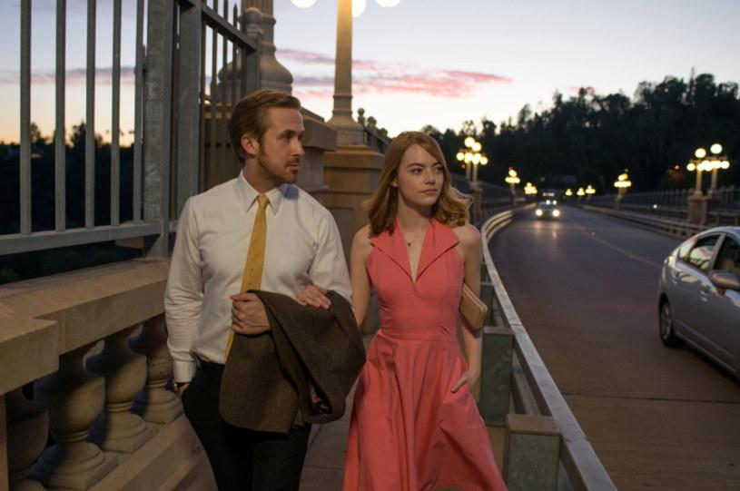 """W Los Angeles ogłoszono nominacje do Złotych Globów, nagród przyznawanych przez Hollywoodzkie Stowarzyszenie Prasy Zagranicznej. Najwięcej szans na statuetki, siedem, ma musical """"La La Land""""."""