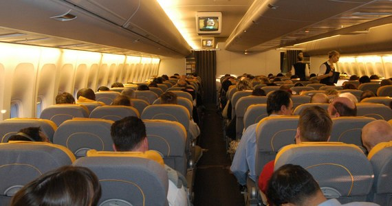 Służby na lotnisku imienia Kennedy'ego w Nowym Jorku zostały postawione w stan gotowości. Niespodziewanie, z powodu zagrożenia terrorystycznego lądował tam samolot Lufthansy.