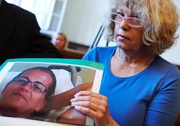 Jest wyrok za fatalną w skutkach operację plastyczną. Pacjentka ze Szwecji ma uszkodzony mózg