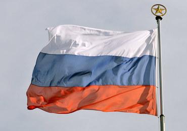 Rosja straciła prawo do organizacji ważnej imprezy sportowej