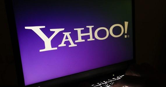 Hakerzy wykradli informacje z ponad miliarda kont naszych użytkowników - ogłosił amerykański portal Yahoo. O ataku poinformowano teraz, a doszło do niego... w sierpniu 2013 roku. Agencja Associated Press określiła ten atak największym w historii.