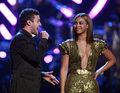 Przebój Roku RMF FM 2016: Justin Timberlake kontra Coldplay i Beyonce