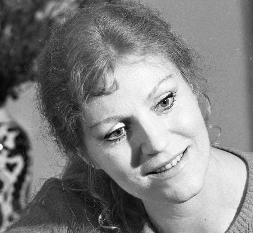 Miała osobowość i dar – głos, którym rozkochała w sobie miliony słuchaczy. Ziemska gwiazda Anny German zgasła przedwcześnie, ale jej imieniem nazwano asteroidę krążącą między Marsem a Jowiszem!