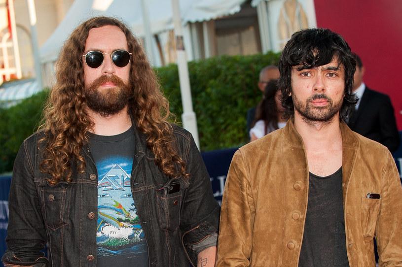 Francuski duet Justice wystąpi podczas przyszłorocznej edycji Orange Warsaw Festival. Zespół dołącza do ogłoszonych wcześniej Imagine Dragons i podobnie jako oni, zagra na Służewcu 3 czerwca.