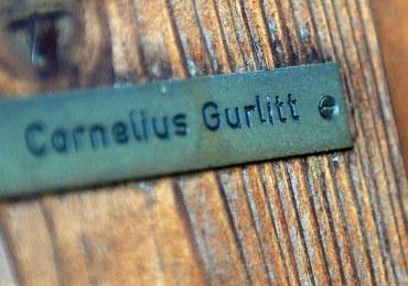 Cenna kolekcja Gurlitta trafi do muzeum. Sąd uznał jego testament za ważny