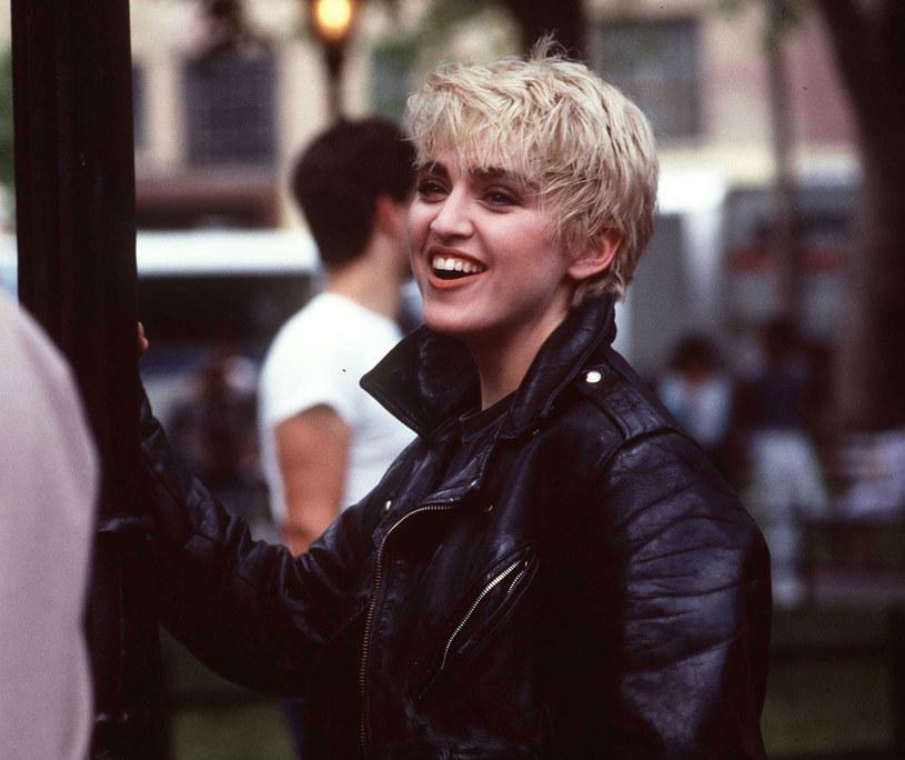 """W 1986 roku świat podbijały numery takie jak """"Papa Don't Preach"""", """"Kiss"""", """"The Final Countdown"""", """"Manic Monday"""" i """"Take My Breath Away"""". Co dzieje się z gwiazdami, które rządziły wtedy na listach przebojów?"""