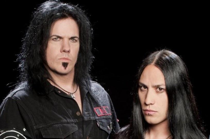 Byli członkowie Morbid Angel, David Vincent (wokal / bas) i Tim Young (perkusja), powołali do życia grupę I Am Morbid.