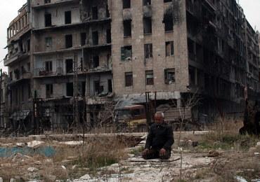 Organizacje humanitarne apelują o wsparcie dla mieszkańców Aleppo. Sprawdź, jak możesz pomóc