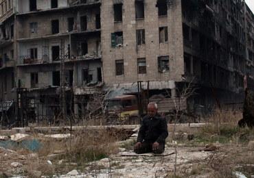 Jest nowe porozumienie ws. ewakuacji cywilów z Aleppo
