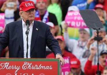 Donald Trump nie zostanie jednak prezydentem USA? Elektorzy mogą zablokować jego wybór