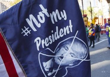 """Elektorzy """"zachowają"""" Trumpa? Część ma plan zagłosować wbrew woli Amerykanów"""