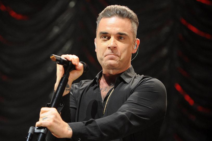 Zaskakujący komunikat od organizatora koncertów, firmy Live Nation - występ Robbiego Williamsa w Warszawie został odwołany.