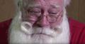 Pięciolatek zmarł na rękach świętego Mikołaja. Też w to uwierzyłeś?