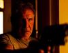 Zobacz trailer: Blade Runner 2049
