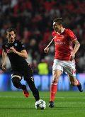 Manchester United blisko pozyskania Victora Lindelöfa