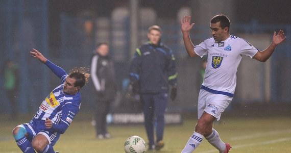 Komisja ds. Licencji Klubowych PZPN ukarała Ruch Chorzów odjęciem ośmiu punktów w obecnym sezonie piłkarskiej ekstraklasy, z jednoczesnym zawieszeniem czterech z nich do 31 stycznia 2017 roku. To efekt naruszenia wymogów licencyjnych.