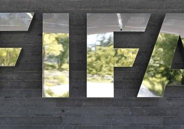 FIFA nakłada kary na reprezentacje, które pamiętały o ofiarach I wojny światowej