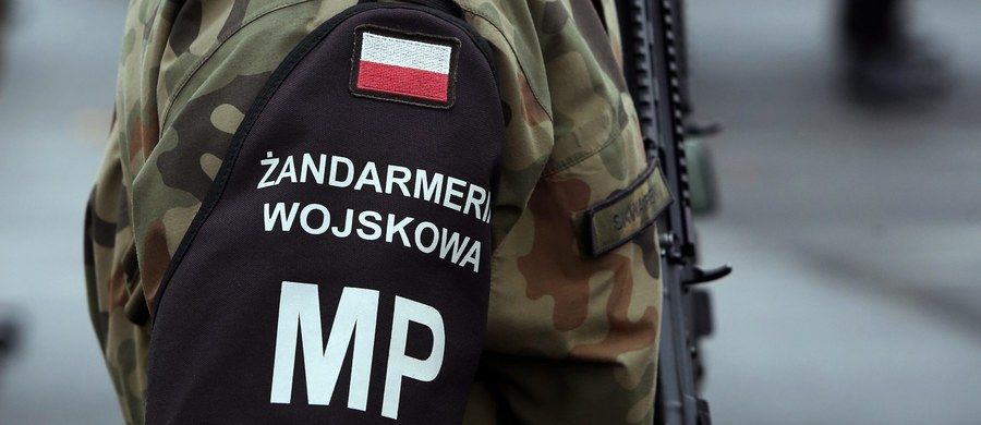 MSWiA chce, by Żandarmeria Wojskowa wsparła policję m.in. w patrolowaniu ulic, w związku z zamachem, do którego doszło w Berlinie. Jak poinformował rzecznik komendanta głównego policji Mariusz Ciarka, z takim wnioskiem do premier zwróci się szef MSWiA Mariusz Błaszczak. Rzecznik KGP przekazał również, że w tej chwili policja nie ma żadnych informacji, które świadczyłyby o zagrożeniu ewentualnymi zamachami w Polsce.