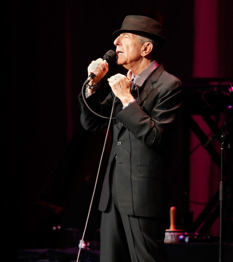 24 stycznia 2017 r. w Nowym Jorku odbędzie się koncert dla uczczenia pamięci zmarłego na początku listopada Leonarda Cohena.