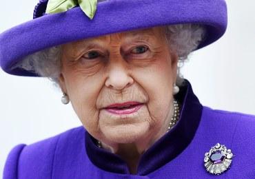 Elżbieta II nie będzie już patronką Wimbledonu. Królowa zwalnia tempo