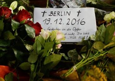 """Atak w Berlinie. """"Żołnierz ISIS przeprowadził operację"""", wciąż nie udało się złapać sprawcy"""